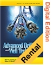 Advanced Drilling and Well Technology (Digital Edition -Rental)