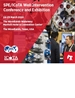 SPE/ICoTA Well Intervention Conference and Exhibition 2020 Proceedings
