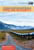 Chemical and Mechanical Methods of Pipeline Integrity (Print and Digital Edition Set)