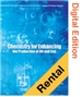 Chemistry for Enhancing the Production of Oil and Gas (Digital Edition -Rental)