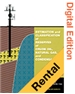 Estimation and Classification of Reserves of Crude Oil, Natural Gas, and Condensate (Digital Edition -Rental)