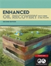 Enhanced Oil Recovery, Second Edition (Print and Adobe Digital Edition Set)