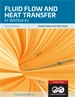 Fluid Flow and Heat Transfer in Wellbores, Second Edition
