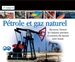 Oil and Natural Gas - French