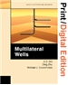 Multilateral Wells (Print and Digital Edition Set)