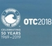 2018 Offshore Technology Conference Proceedings