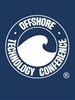 Offshore Technology Conference (OTC) 2020 Proceedings (Papers and Videos)