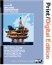 Petroleum Engineering Handbook, Volume II: Drilling Engineering (Print and Digital Edition Set)