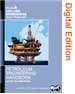 Petroleum Engineering Handbook, Volume II: Drilling Engineering (Digital Edition)