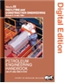 Petroleum Engineering Handbook, Volume III: Facilities and Construction Eng.  (Digital Edition)