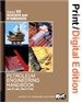 Petroleum Engineering Handbook, Volume VII: Indexes and Standards (Print and Digital Edition Set)