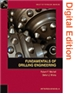Fundamentals of Drilling Engineering (eBooks)