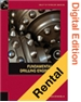 Fundamentals of Drilling Engineering (Digital Edition -Rental)
