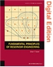 Fundamental Principles of Reservoir Engineering (Digital Edition)
