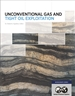 Unconventional Gas and Tight Oil Exploitation (Print and Adobe Digital Edition)