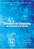 Chemistry for Enhancing the Production of Oil and Gas (Adobe Digital Edition)