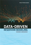 Data-Driven Reservoir Modeling