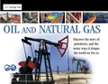 Oil and Natural Gas - English