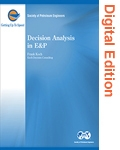 Decision Analysis in E&P (Digital Edition)