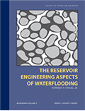 The Reservoir Engineering Aspects Of Waterflooding