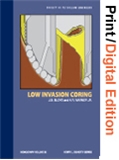 Low Invasion Coring (Print and Digital Edition Set)