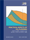 Practical Aspects of CO2 Flooding