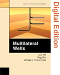 Multilateral Wells (Digital Edition)