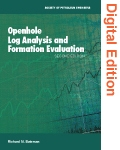 Openhole Log Analysis and Formation Evaluation, Second Edition (eBooks)