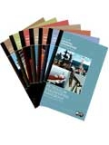 Petroleum Engineering Handbook, Volumes I-VII - Print Set