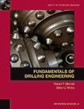 Fundamentals of Drilling Engineering