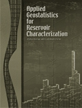 Applied Geostatistics for Reservoir Characterization