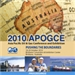 2010 Asia Pacific Oil & Gas Conference & Exhibition: Pushing the Boundaries
