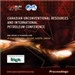 2010 Canadian Unconventional Resources and International Petroleum Conference