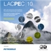 "2010 LACPEC - SPE Latin American & Caribbean Petroleum Engineering Conference ""Latin America's Energy Challenge: Sustainable & Responsible Economic Development"""