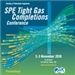 2010 SPE Tight Gas Completions Conference