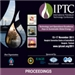 2012 International Petroleum Technology Conference