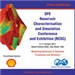 2011 SPE Reservoir Characterization and Simulation Conference and Exhibition