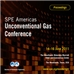 2011 SPE Americas Unconventional Gas Conference