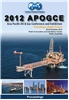 2012 Asia Pacific Oil & Gas Conference & Exhibition