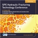 2012 SPE Hydraulic Fracturing Technology Conference