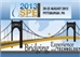 2013 SPE Eastern Regional Meeting