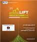 2013 SPE Artificial Lift Conference Americas