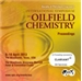 2013 SPE International Symposium on Oilfield Chemistry