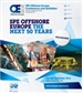 2013 Offshore Europe Oil and Gas Conference and Exhibition