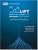 2014 SPE Artificial Lift Conference & Exhibition -North America