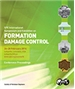 2014 SPE International Symposium and Exhibition on Formation Damage Control