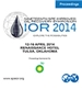 2014 SPE Improved Oil Recovery Symposium