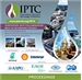 2014 International Petroleum Technology Conference