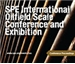 2014 SPE International Oilfield Scale Conference and Exhibition