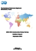 2012 SPE Salary Survey Summary-PDF
